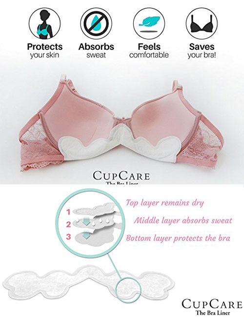 6284b5e6989cc cup-care-disposable-bra-liner-and-sweat-pad - Best Health Gear