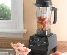 best food processor for baby food